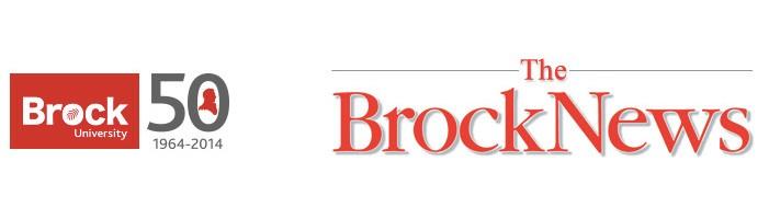 The Brock News